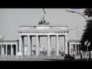 ☆ Рассекреченная история Германия яблоко раздора 2016