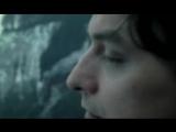Shiller feat Heppner - I feel you