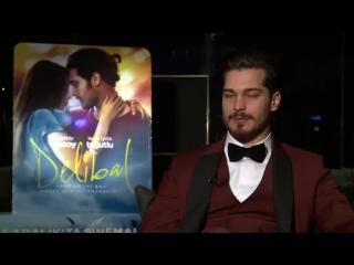 Temiz-Magazin-a-atay-Ulusoy-Delibal-Filmi