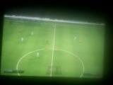 ФИФА 14 карьера за ЦСКА 6 серия