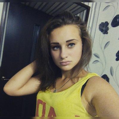 Валентина Вовк