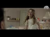Потап и Настя - У мамы (NEW VIDEO 2016)