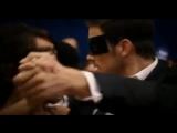 Танго+из+фильма+-Шаг+вперед-3-