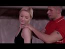 Betty Lynn Warm Up porno 2015 г. , All Sex, Yoga, HD 1080p