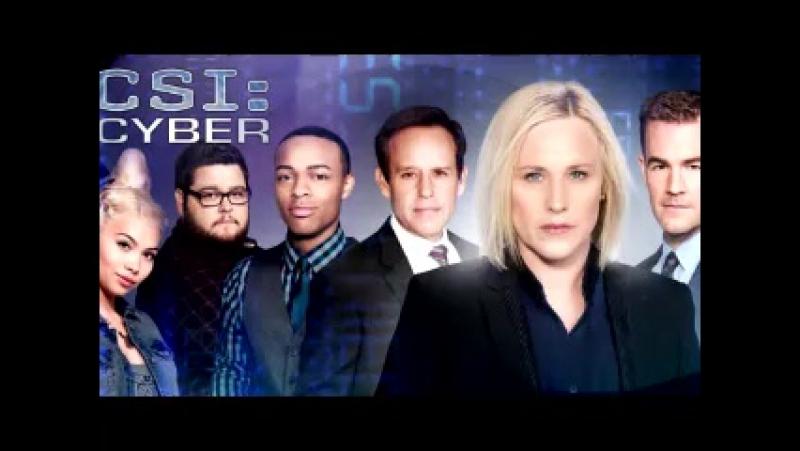 CSI: Киберпространство/CSI: Cyber 2 сезон, 10 серия русская озвучка