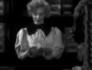 Александра Хохлова в х/ф Великий утешитель (1933)