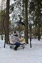 Юлия Губко фото #35