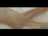 Nilufar_ft._Dj_Piligrim_-_Dilim