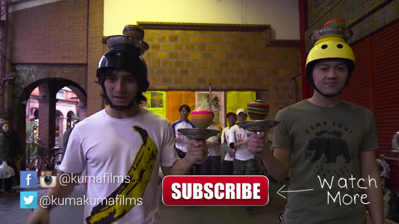 Spintop видео