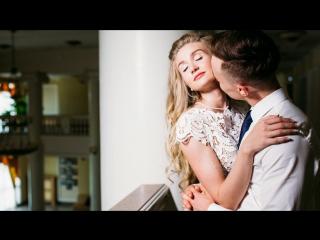 Slideshow Максим и Юля