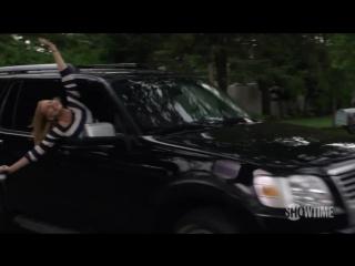 Большая буква ;Р /The Big C (2010 - 2013) Трейлер (сезон 4)