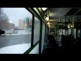 Поиск видеозаписей по запросу автобус 670 24 результата(2)