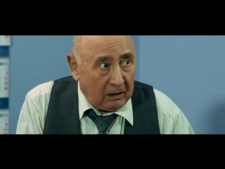 Бурч ва мухаббат / Burch va Muhabbat Yangi Uzbek Kino 2016