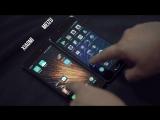 Битва Xiaomi Redmi 3s против Meizu M3s_ что лучше и почему