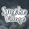 SMOKE VILLAGE VAPE SHOP / ЭЛЕКТРОННЫЕ СИГАРЕТЫ