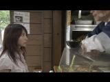 [FRT Sora] Kamen Rider Kabuto - 28 [720p] [SUB]