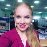 Татьяна Юханова
