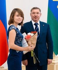 Евгения Здорнова