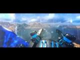Трейлер новой бесплатной игры Time of Dragons