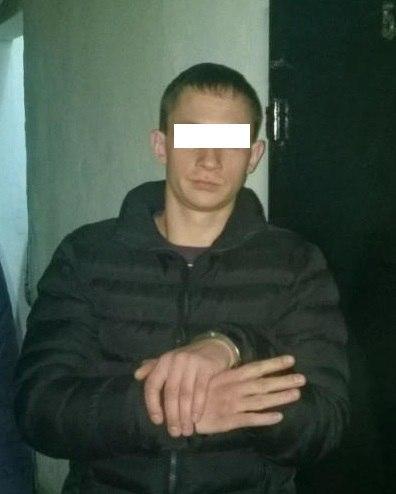 Будённовск: Один армянин осужден, другой только оштрафован за изнасилование и убийство девушки