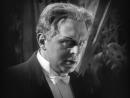 Доктор Мабузе, игрок (Dr. Mabuse, der Spieler) (1922) часть 2_4