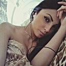 Анжела Петровна фото #42