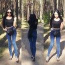 Анжела Петровна фото #41