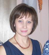Пасько Елена (Трубина)