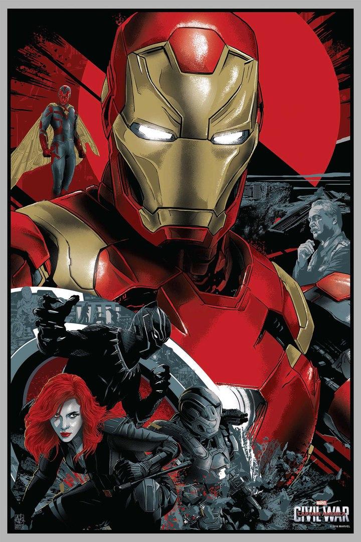 Franchise Marvel/Disney #3.1 - Page 6 DsquY5QymcQ