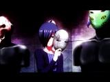 ★Токийский гуль {клип}★Tokyo Ghoul {AMV}★DEAD★