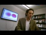Эпизод из фильма Константина Семина Хроники великой рецессии. Планета Вавилон.