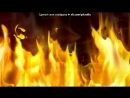 С моей стены под музыку Песня из видео EeOneGuy Тролинг подписчиков в Omegle Summertime Picrolla
