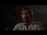 Без вести пропавшие (1984) HD 720p