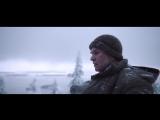 «Находка», 2015 — трейлер