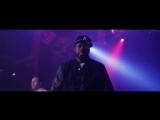 50 Cent - Lotto ft Rotimi