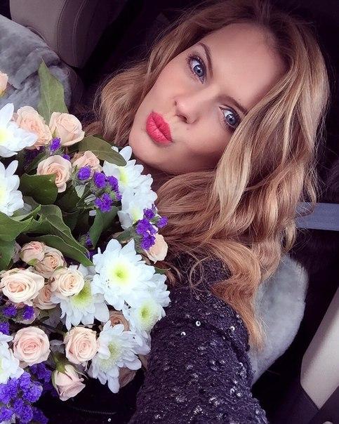 фото из альбома Екатерины Лобанцевой №8