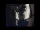 Смертельная битва 3: Наследие (История Китаны и Милены)