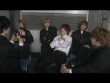 Hey! Say! JUMP - Maji Sunshine PV + Making