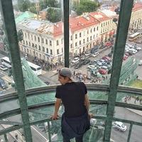 Артём Коновалов