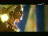 Астерикс и Обеликс: Миссия Клеопатра (Реклама на канале РОССИЯ)