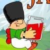22-24 июля | Kizomba JAM на КМВ!