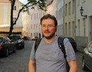 Владимир Тихомиров фотография #19