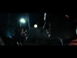 Бэтмен против Супермена. На заре справедливости (2016) Финальный трейлер
