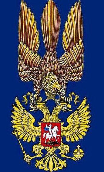 В центр польского города Лодзь стянули военную технику США - Цензор.НЕТ 4751