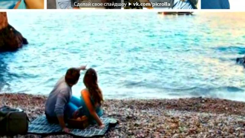 «ВМЛ» под музыку Шарль Азнавур и Мирей Матье - Вечная любовь. Picrolla