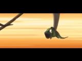 THE LADY AND THE REAPER - LA DAMA Y LA MUERTE Full Short Film