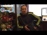 Прогноз Константина Генича: «Малага» - «Реал», «Атлетико» - «Вильярреал»