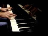 Rachel Portman - We Had Today Piano