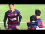 Ривер Плейт - Барселона 0:3 Обзор матча  Клубный чемпионат мира 2015  Финал