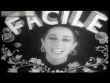 DANIELLA GOGGI - Obabaluba (1976) ...